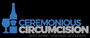 Ceremonious Circumcision
